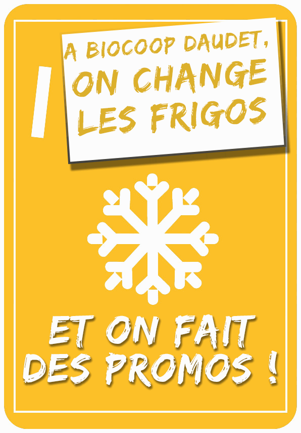 Biocoop-LeGrenier-Gap-changement-frigo-promotions