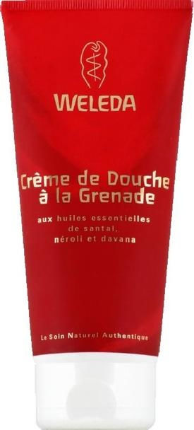 cr me douche grenade 200 ml gap. Black Bedroom Furniture Sets. Home Design Ideas